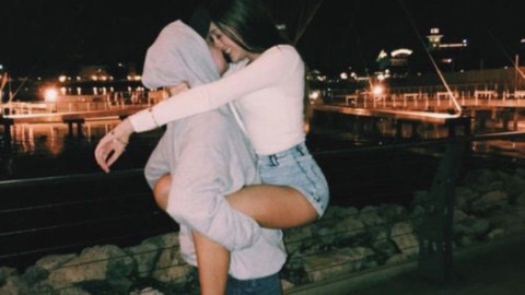 10 Dating resolutions you should make if you're looking to attract love this new year