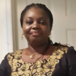 Profile picture of Abimbola Olufisayo Owoeye