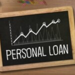 Profile picture of Personal Loan Online